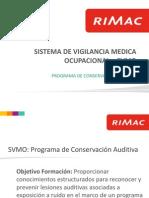 1-SVMO-Programa-de-Conservaci-n-Auditiva.pdf