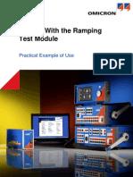 Example_Ramping_Overcurrent_ENU.pdf