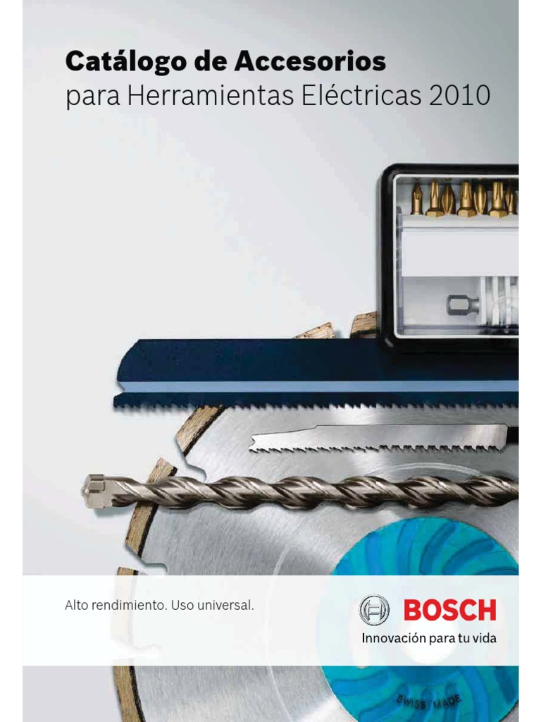 Bosch 2 608 606 074 Set de 3 bandas lijadoras 75 x 533 mm, 220