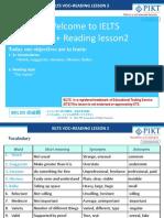 12.IELTS_Lesson_2