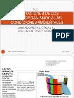 S5-ADAPTACIONES DE LOS MICROORGANISMOS A LAS CONDICIONES AMBIENTALES.pptx