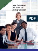 HP Training Center.pdf
