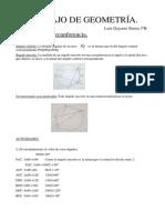 Trabajo de geometria. 3º ESO.pdf