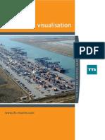 Cargo Flow Visualisation