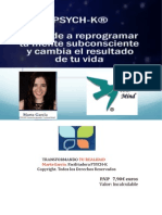 PDF-PSYCH-K-41.pdf