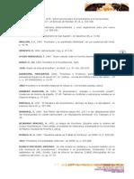 Bibliografia Completa Prisciliano y El Priscilianismo_0