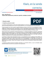 kiwi reporte.pdf