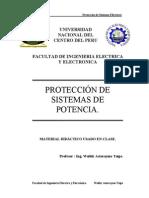 Clases5 de Protección 2010-2