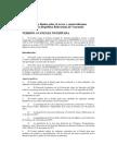 Informe final Comité contra la Tortura ONU sobre Venezuela