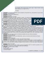 Estracto Teatro La Zapatera Prodigiosa PDF