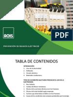 RIESGOS ELÉCTRICOS.ppt