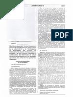 RM 915-2014-MINSA MODIFICATORIA.pdf