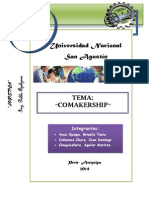 COMAKERSHIP.docx