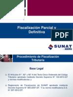 Fiscalizacion_Parcial_y_Definitiva_Setiembre_+2014