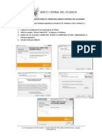 instalacionDriverTokenBCE.pdf