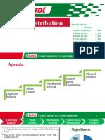 Castrol_Distribution_Group 5.pptx