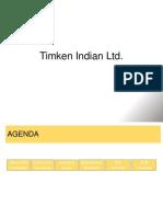 Timken_FinalPPT