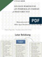 ITS Paper 19409 5207100081 Presentation