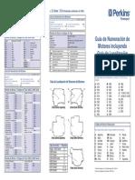 131149971-ID-Motor-Perkins.pdf