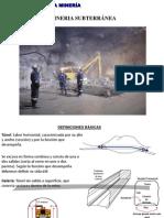 MateriadeExamen-parte2