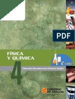 ESPAd_FQ_4.pdf