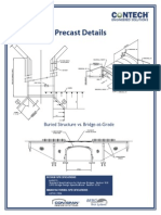 Precast Detail Sheet-web