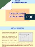 SA215_Crecimiento Poblacional