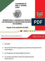 Presentacin Lineamientos 14-09-10.pdf