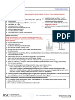 Cracking-hydrocarbons.pdf
