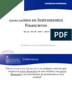 Clase1_Inversiones
