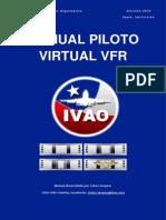 Manual Piloto Virtual VFR v2.1