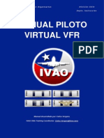 Manual Piloto Virtual VFR v2.1