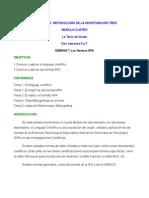 +Metodología  Normas APA (1)
