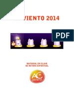 Retiro Adviento 2014.pdf
