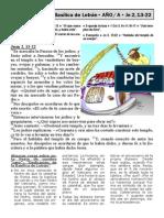 08112014DedicaciónBasílicaLetrán.pdf