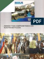 DIAPOSITIVAS PROYECTO DE DEMOCRACIA 2012.pptx