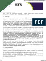 mod1_ges_amb.pdf