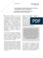 Circular a Entidades territoriales 12-02-10 (2).pdf
