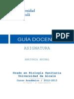 651000_g651_2012-13.pdf