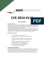 CVE-2014-4133