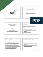 Literaturas de Língua Portuguesa - Slides 4