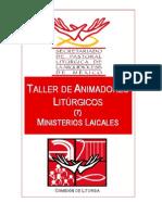 animadores_liturgicos_7