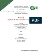 Práctica3_FisicoquímicaAmbiental