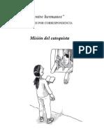 01 - Mision del Catequista.pdf