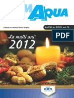 Romaqua 6.2011.pdf