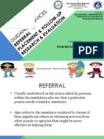 Guidance Services - Oducado.pptx