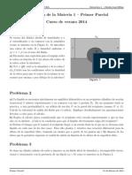 parcial1ero-verano2014