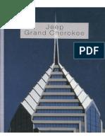 Brochure Zj