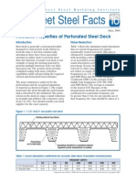 Sheet Steel Facts 16
