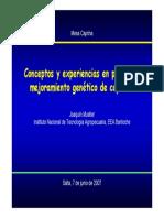 0cruzamiento absorbente en caprino.pdf